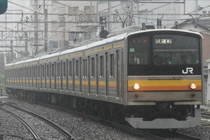 351F9112_R - コピー