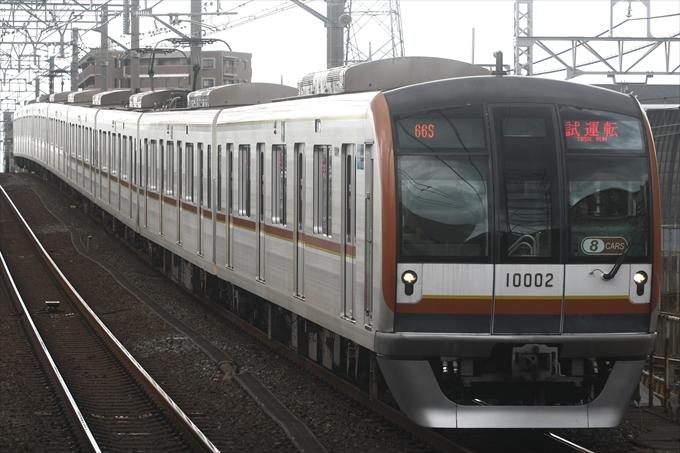 351F9186_R - コピー