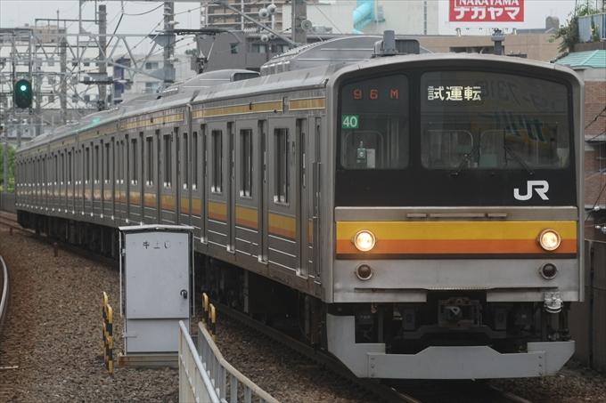 351F9196_R - コピー