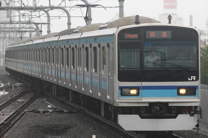 351F9136_R - コピー