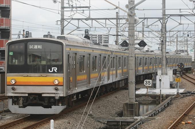 351F9220_R - コピー