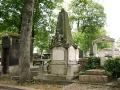 1200px-Foucault_jean_bernard_leon_grave_montmartre_paris_01.jpg