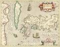 1595-2.jpg