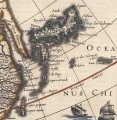 1632.jpg