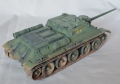 SU-85_6 (1100x766)