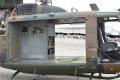UH-1J 2 (1100x735)