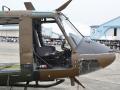 UH-1J 3 (1100x824)