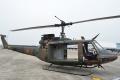 UH-1J 4 (1100x735)