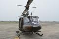 UH-1J 5 (1100x735)