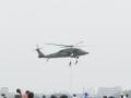 UH-60JA 2