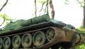 SU-85_12.jpg