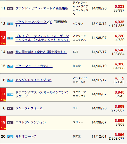 2014081302.png