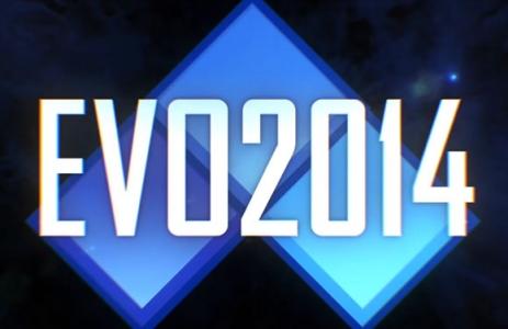 EVO2014_20140714234733bf8.jpg
