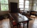 家具と器展2
