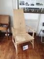 家具と器展8