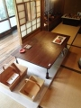 家具と器展11