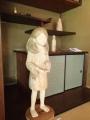 家具と器展14