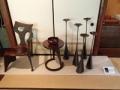 家具と器展15