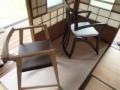 家具と器展19