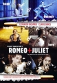 William_shakespeares_romeo_and_juliet_movie_poster.jpg