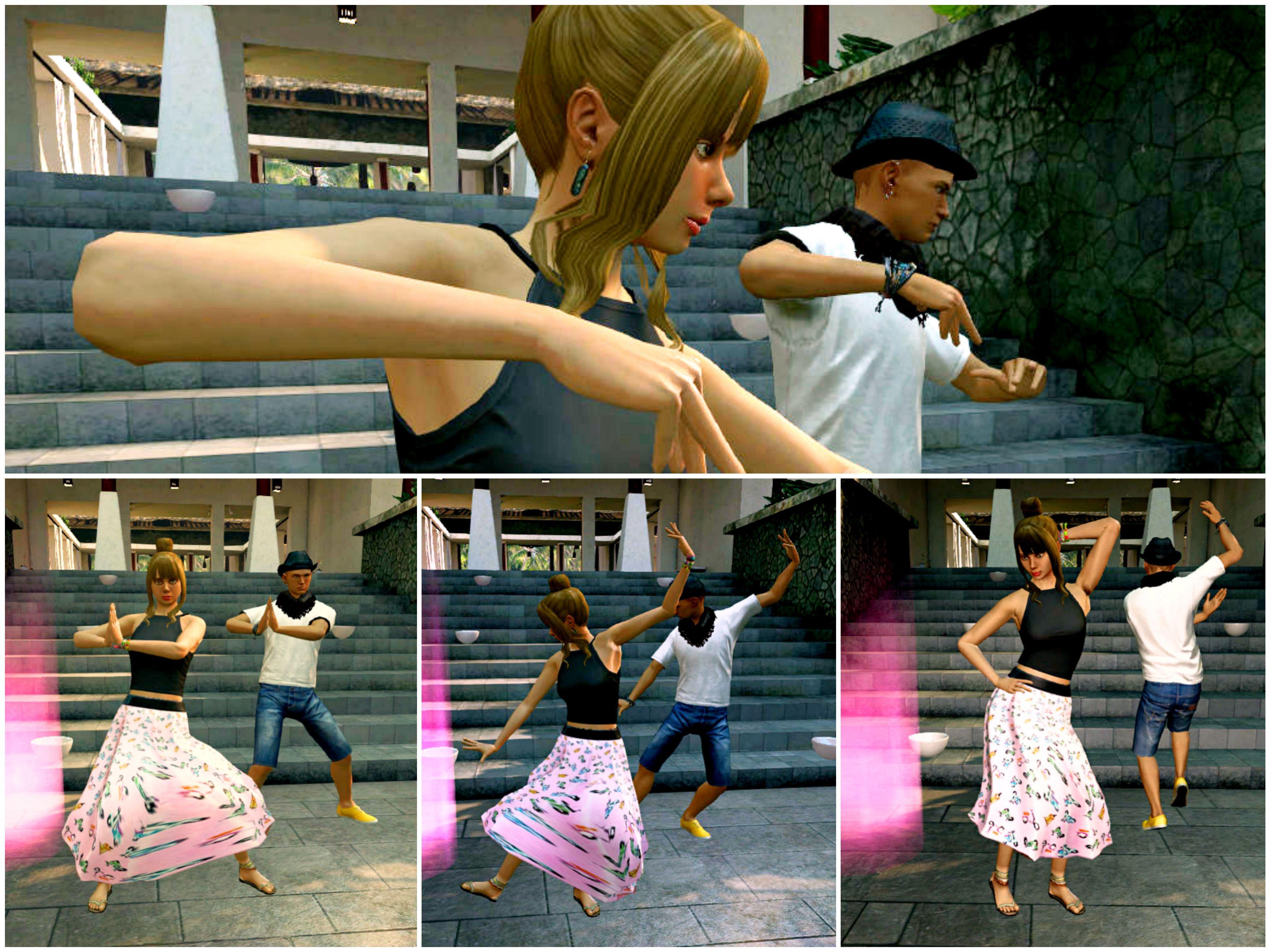 dance_201407311937163be.jpg