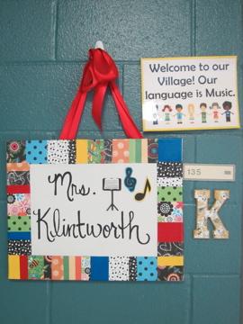 弦楽カルテット小学校訪問 / Mathis Elementary School-2, 2014-4-21