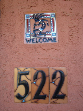 タオスの家-2, 2014-6-16