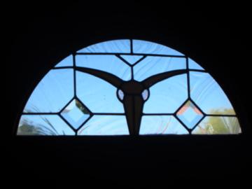 タオスの家-12, 2014-6-16
