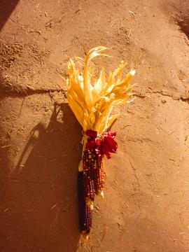 Taos Pueblo / 世界遺産 タオスプエブロ-11, 2014-6-17
