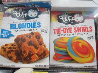 Walmart vs. Whole Foods -2, 2014-8-14