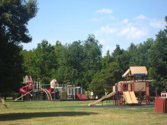 Gulley Park-6, 2014-8-23