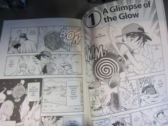 大学の本屋さんに漫画...-9, 2014-09-03