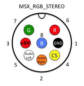 th_MSXS2.jpg