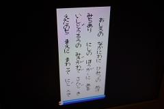 th_P1090419.jpg