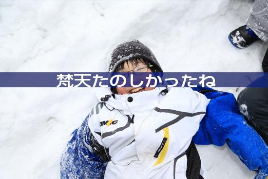 2014_0220_10.jpg