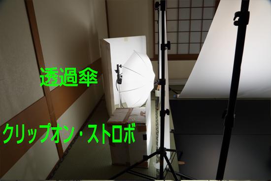 2014_0314_02.jpg