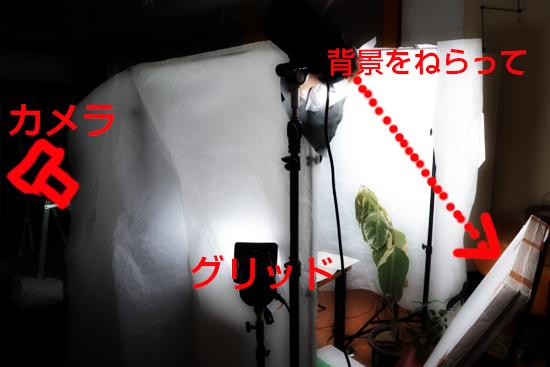 2014_0415_02.jpg