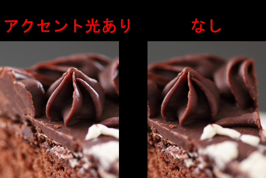 2014_0517c_04.jpg