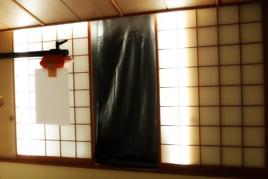 2014_0523_07.jpg