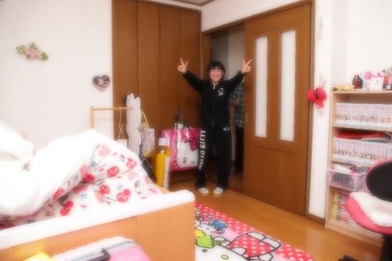 2014_0524au_06.jpg