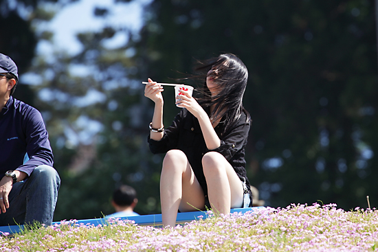 2014_0601_04.jpg