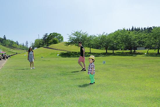 2014_0601_06.jpg