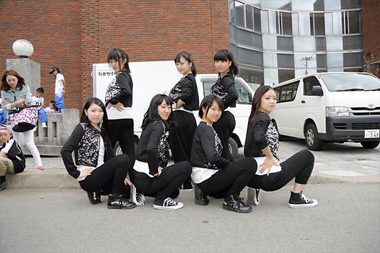 2014_0608NC_01.jpg