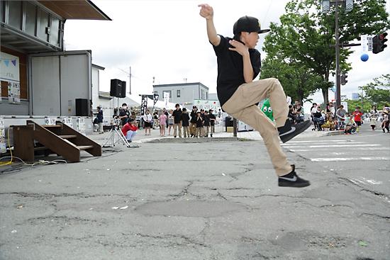 2014_0608NC_06.jpg