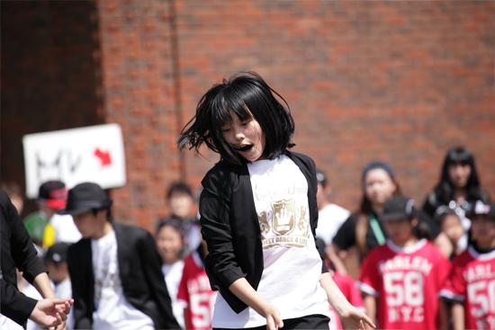 2014_0609_05.jpg