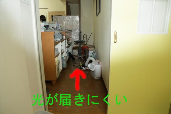 2014_0630st_04.jpg