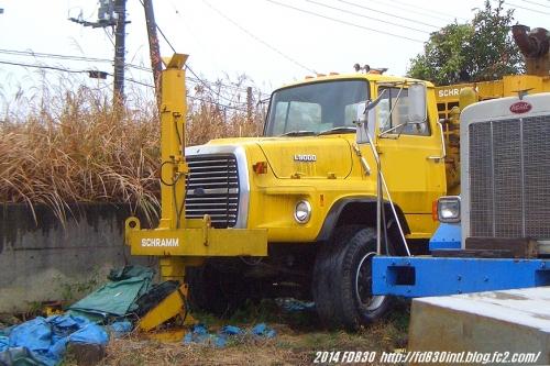 357 L9000 (30)