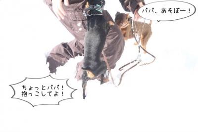 2014_02_09_9999_25.jpg