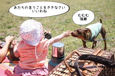 2014_04_27_9999_59.jpg