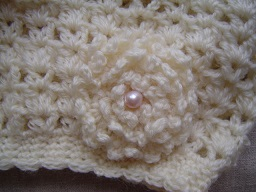 White beret1
